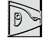fishtailpoint